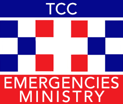TCCEM Logo